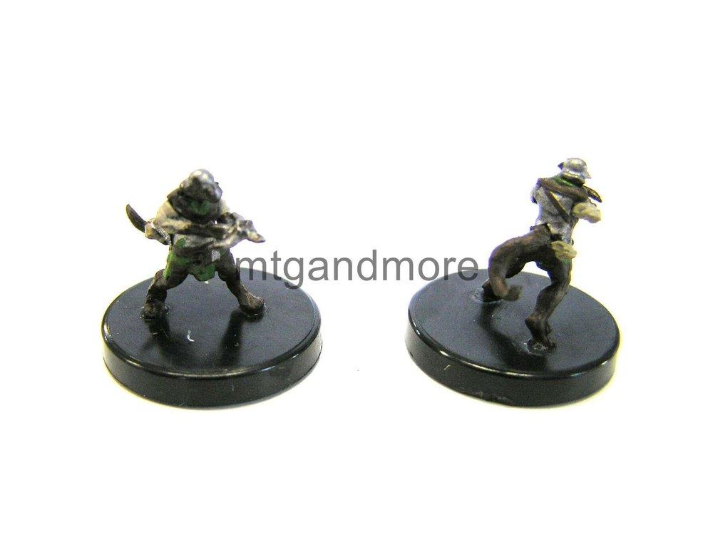 Maze of Death 02 Ratfolk Artillery Pathfinder Miniatures