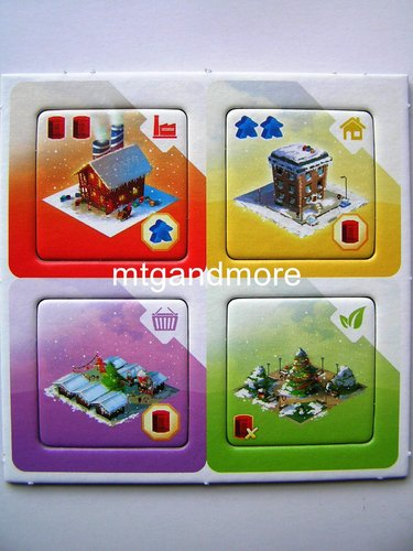 15 - Quadropolis - Adventskalender 2016