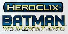 BatmanNoMansLand