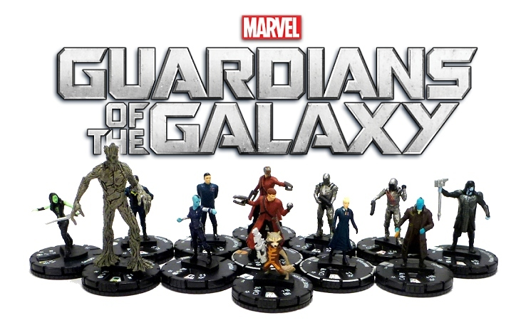 Heroclix_GuardiansGalaxyMovie