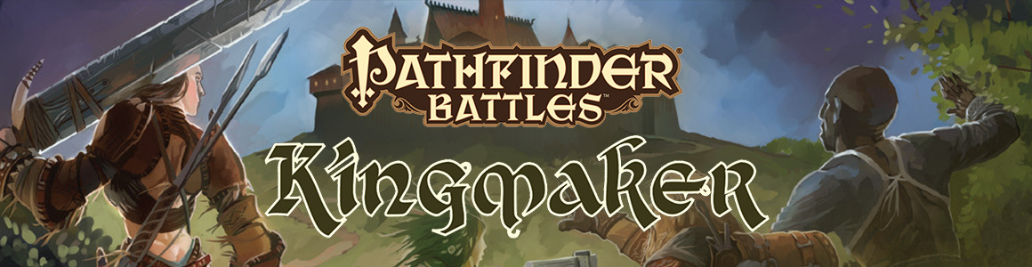 Pathfinder-Kingmaker-Header