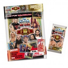 SLamAttax10theditionstarter