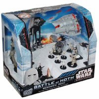 SWMinifi_Hoth_Battle_Pack_Kat