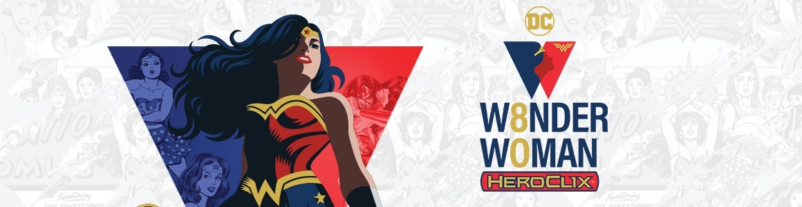 WonderWoman80header