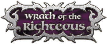 WrathoftheRighteous