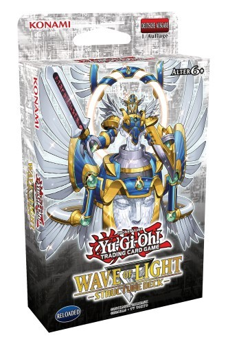 Yugi_Wave_of_Light_Structure_Deck_dt_Kat