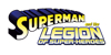 supermanandthelegionkatbild1
